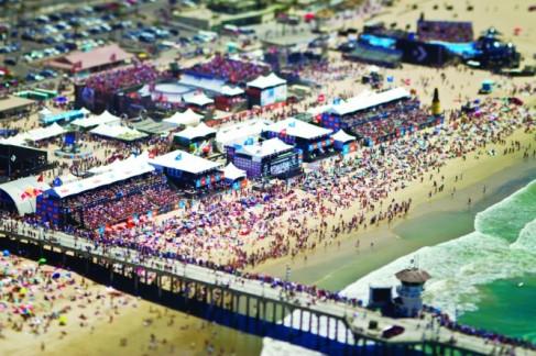 huntington-beach-US-open.jpg