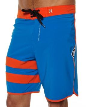 Hurley-Phantom-Blue-Orange.jpg