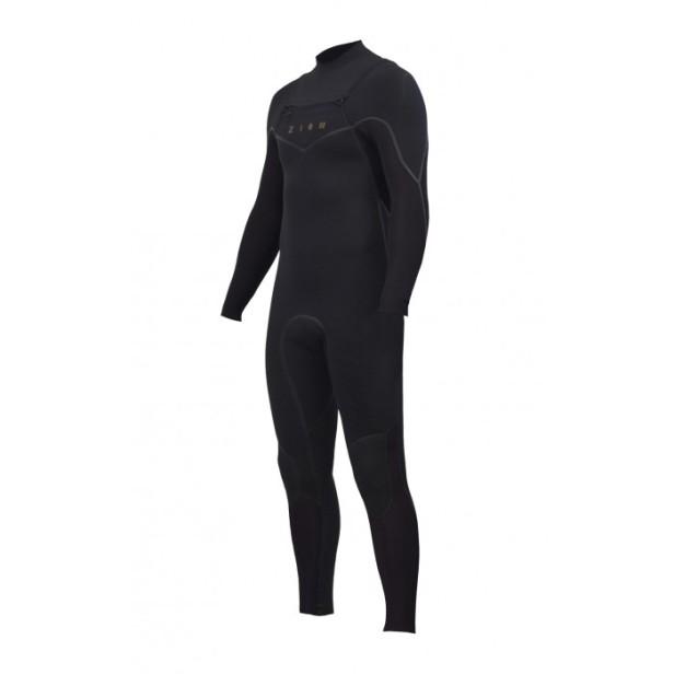 Zion-wetsuit-black