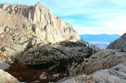 eastern-sierra-california-love.jpg