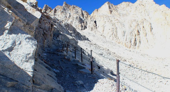 mt-whitney-cables.jpg