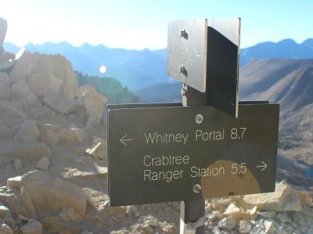 mt-whitney-sign.jpg