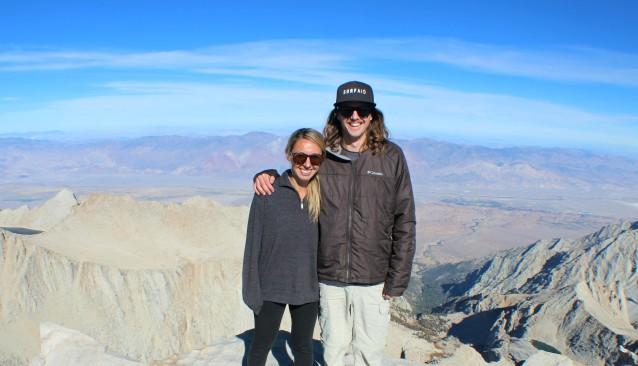 mt-whitney-summit-arial-and-jamie.jpg