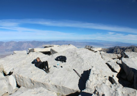 mt-whitney-summit-exhausted.jpg