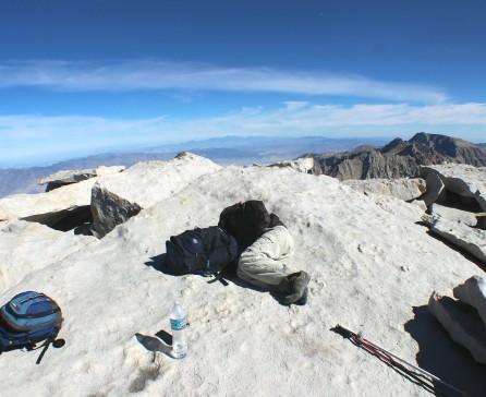 mt-whitney-summit-jamie-nicholson.jpg