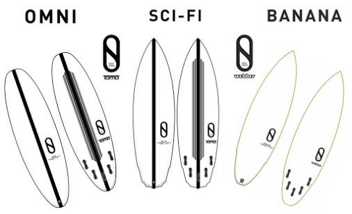 slater-designs-tomo-webber-omi-sci-fi-banana